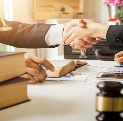 Sugerencias para el mejor desempeño del Defensor Público del área penal en el contexto de las medidas cautelares de carácter personal